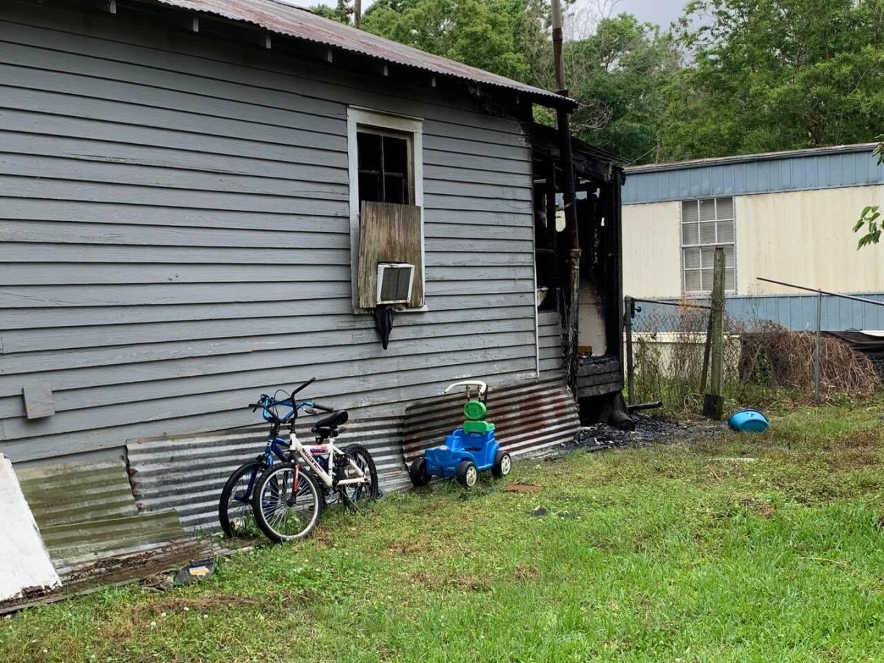 House fire lafayette.jpg