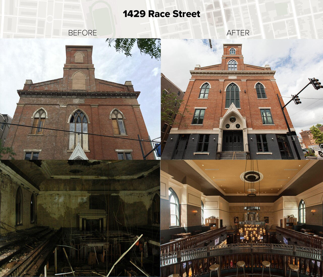 1429-Race-BEFORE-AFTER