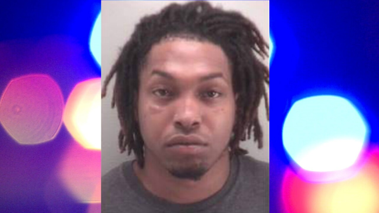 Man wanted in hit-and-run that injured 2 behind Richmond 7-Eleven turns selfin