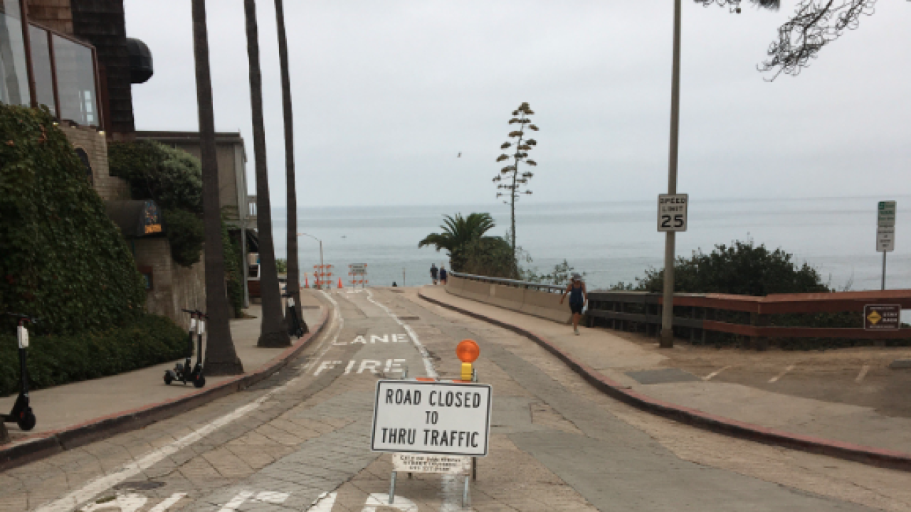la jolla cliff repair_1.png