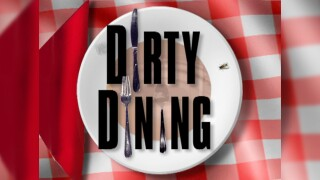 Dirty dining new CMS size.jpg