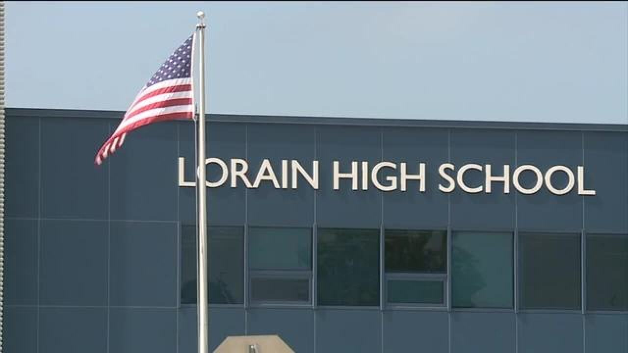 Lorain parents join fight against school state takeovers