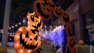 petco park halloween trail_2.png
