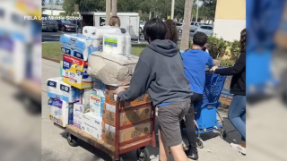 electa-lee-middle-school-bradenton-hurricane-relief3.png