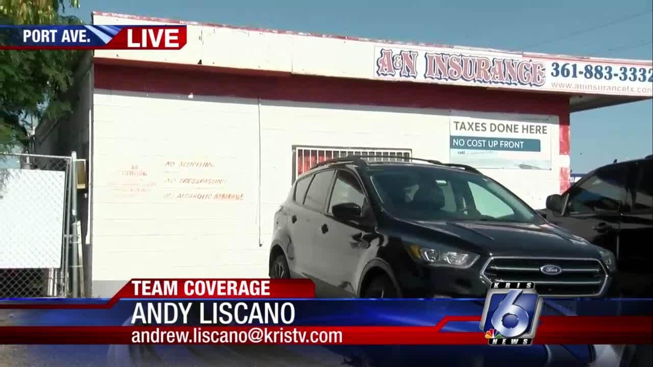Police investigating westside homicide, vigil shooting