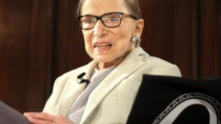Ruth Bader Ginsburg.PNG