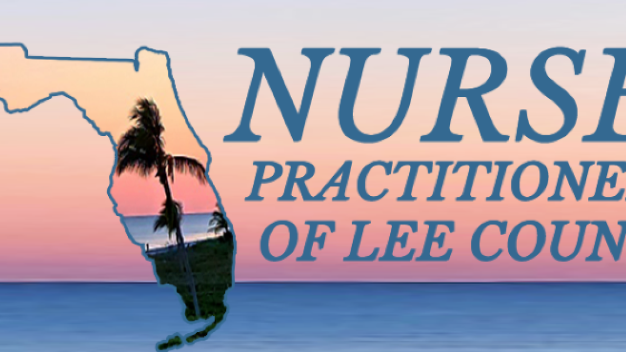 Nurse Practitioners of Lee County
