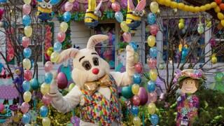 easter bunny 2019.jpg