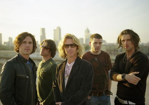 collective soul google.jpg