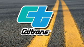 Caltrans reserves $402 million for road repairs
