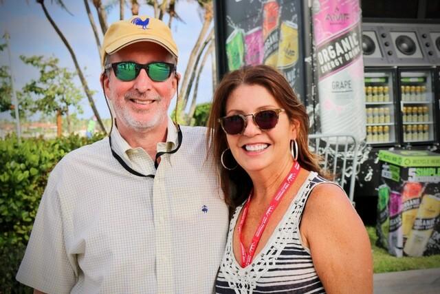 PHOTOS: SunFest 2018 Day 2