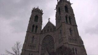 Newark Cathedral.jpeg