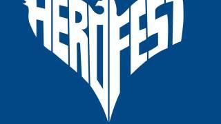 Hero Fest