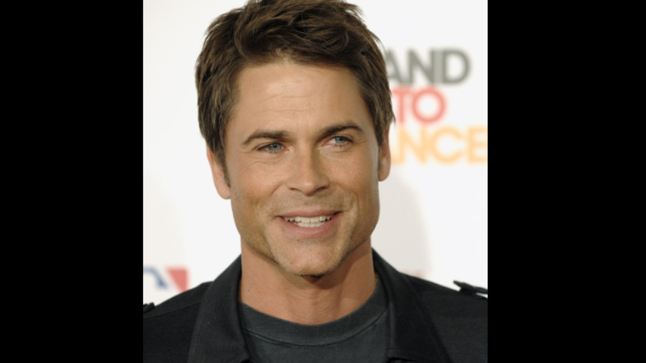 Rob Lowe_file.PNG