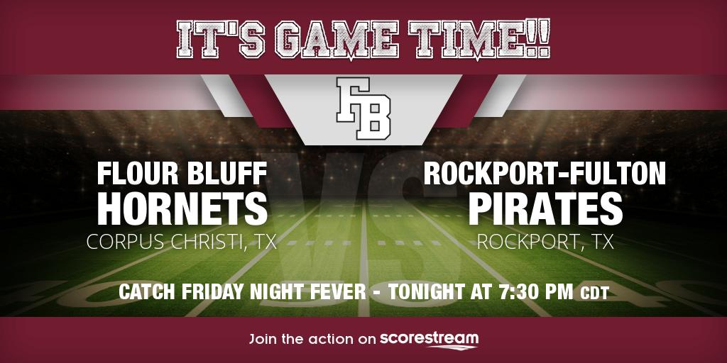 Flour Bluff_vs_Rockport-Fulton_twitter_teamMatchup.png