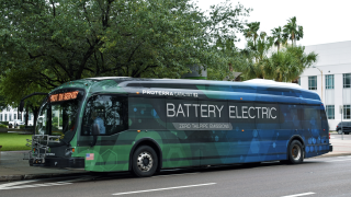 electric-bus-courtesy-hart-02.png