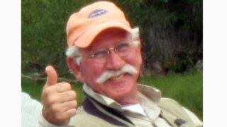 """Obituary: Theodore """"Ted"""" Williams"""