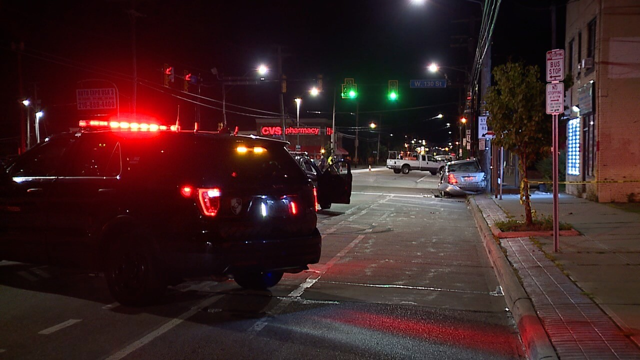 Lorain Avenue crash W130 3.jpg