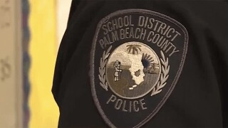 WPTV-PBC-SCHOOL-DISTRICT-POLICE.jpg