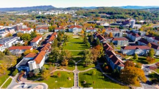JMU confirms several cases of the mumps oncampus