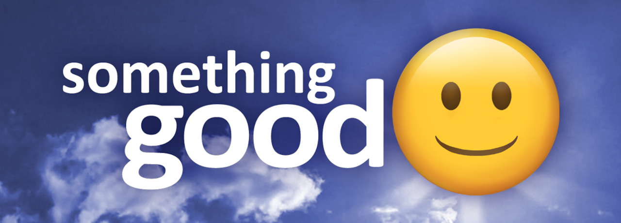 Something Good Logo o-Clouds header.png