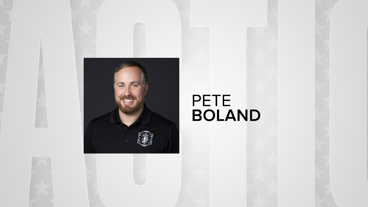 Pete-Boland-photo-credit-Brian-James.jpg