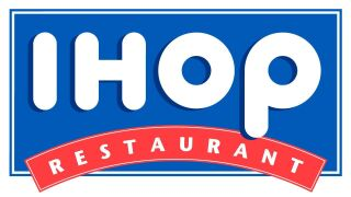 IHOP serves pancakes to fight childhood hunger