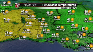 ICAST Next 48 Hour Temps and WX Rob.png