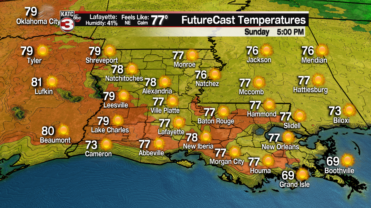 ICASbT Next 48 Hour Temps Rob.png