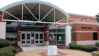 John Tyler Community College pumps $24M into renovationplans