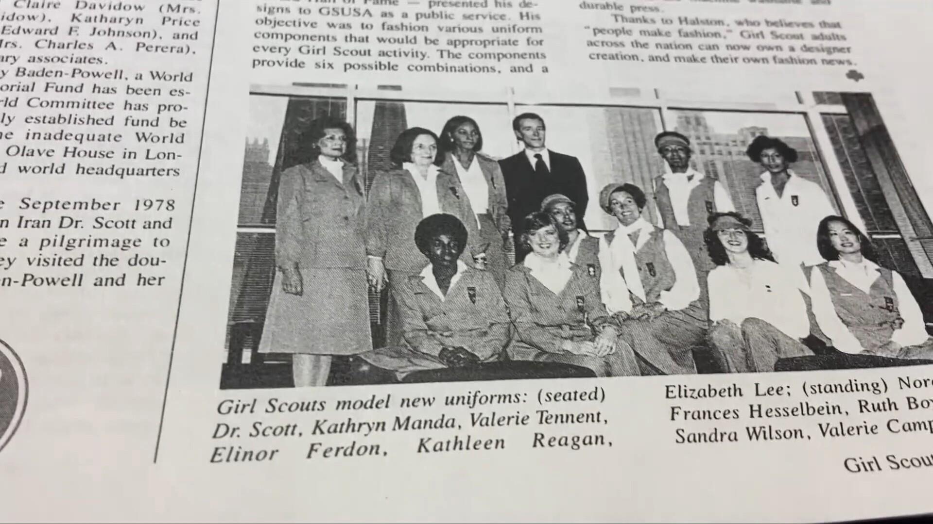 Dr. Gloria Scott 5.jpg