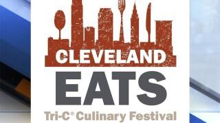 Cleveland Eats.jpg