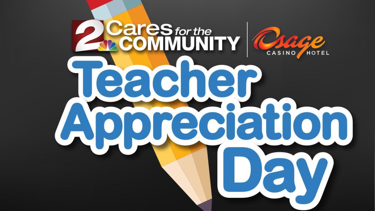 Offical Teacher Appreciation Day logo.png
