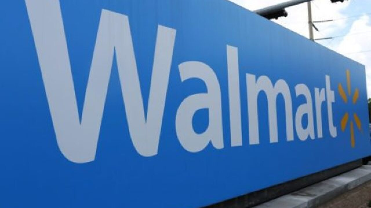 Walmart associates in Wisconsin to receive more than $4.33 million in cash bonuses