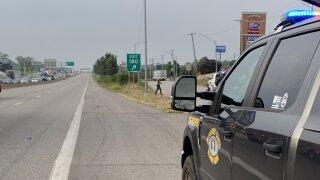 MSHP I49 pedestrian fatal.jfif