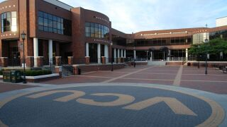300 VCU students may have been exposed to tuberculosis