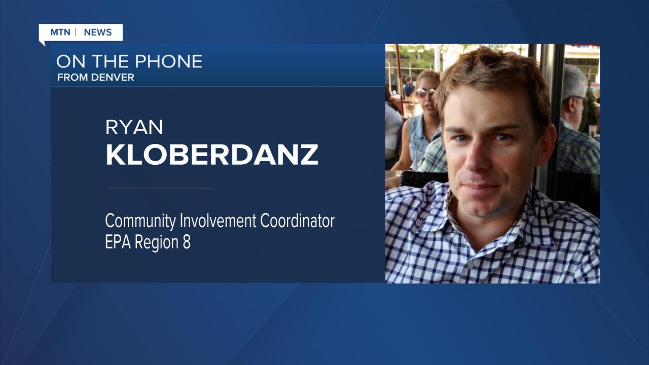 Ryan Kloberdanz phoner gfx.png
