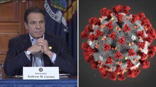 cuomo, coronavirus.jpg