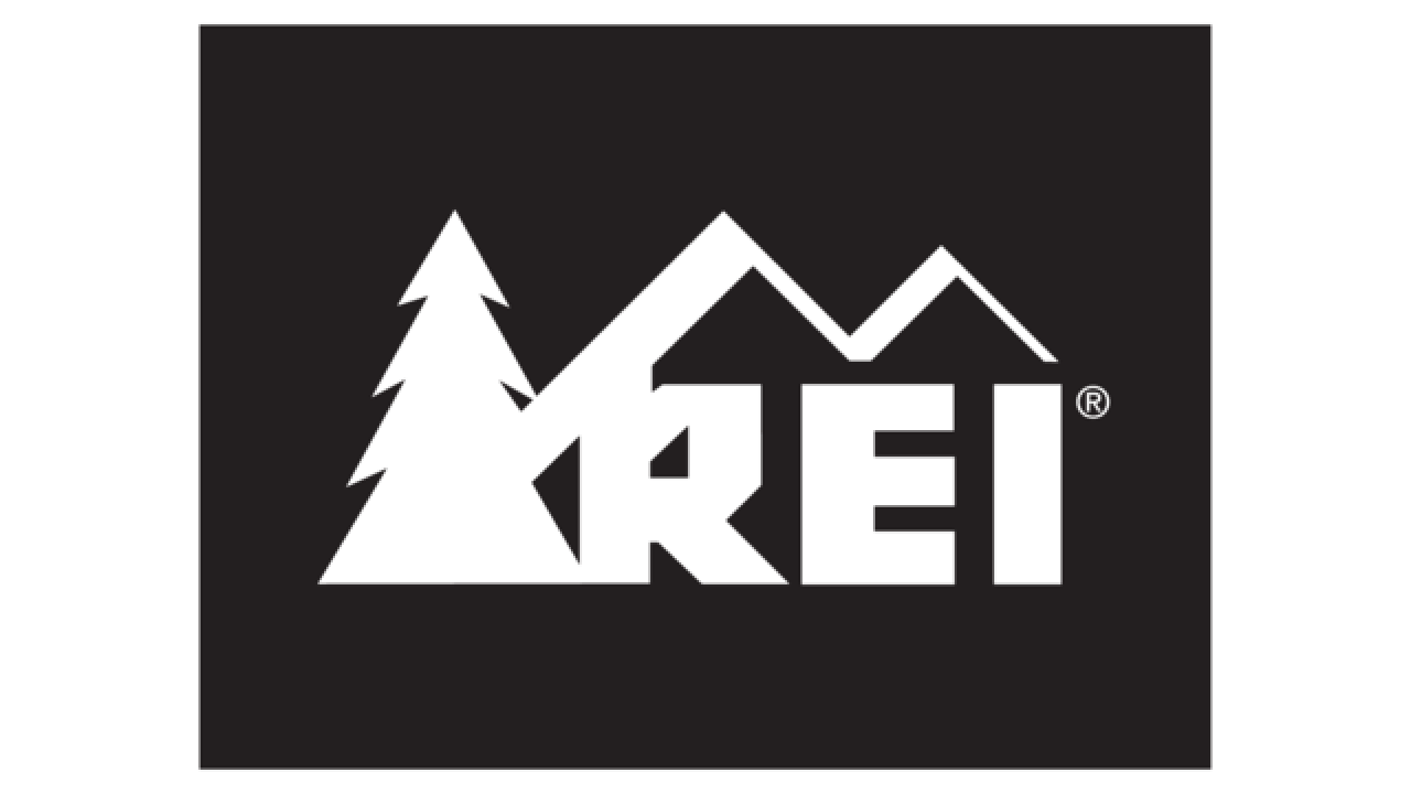 REI Co-op to open first store in state in Oklahoma City