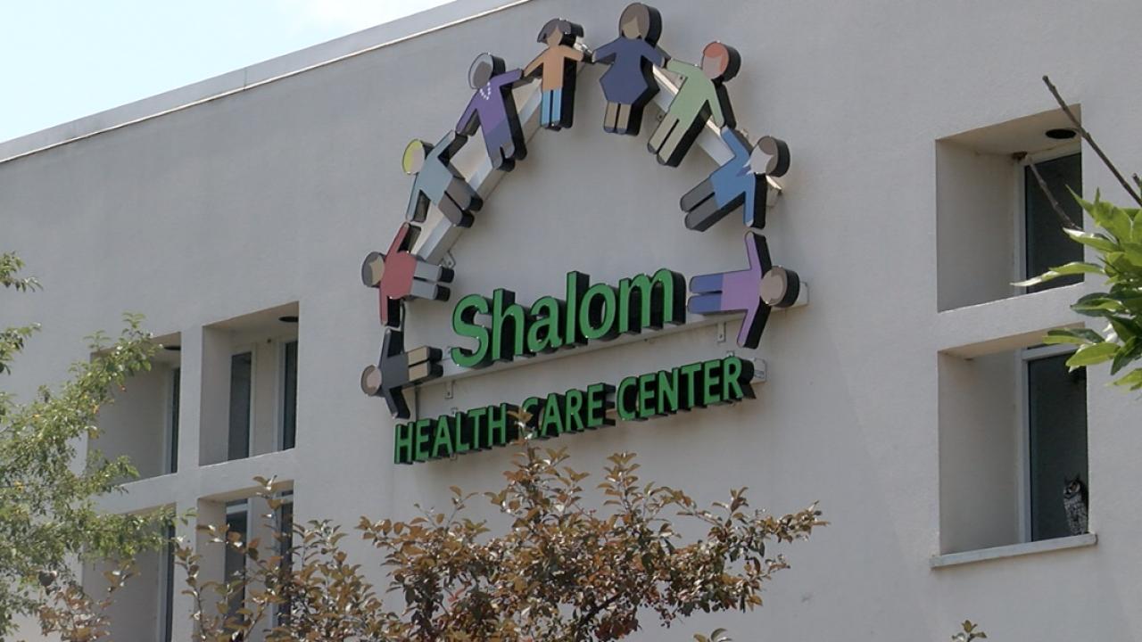 Shalom Health Care Center.png