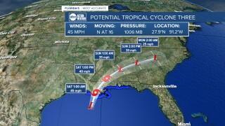 Cyclone 3 6-18.jpg