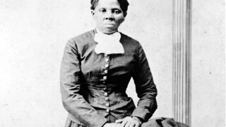 Trail honoring Harriet Tubman gains notice