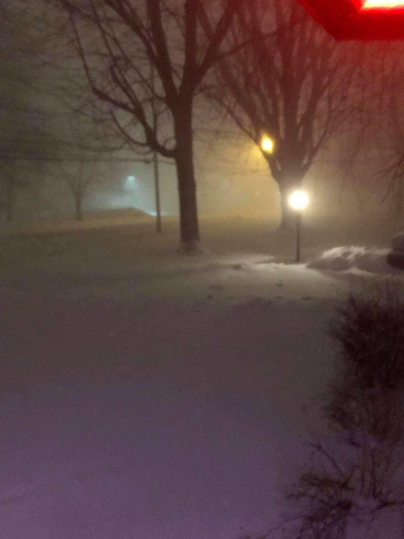 0129 SNOW NORTH TONAWANDA REANNA RICHNER.jpg
