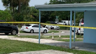 WPTV-RIVIERA-BEACH-SHOOTING.jpg