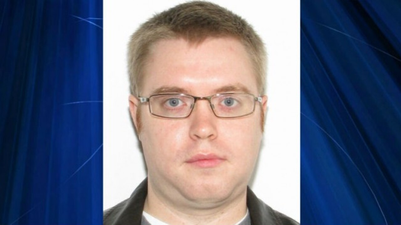 Deputies: Yorktown man solicited sex with 13-year-old