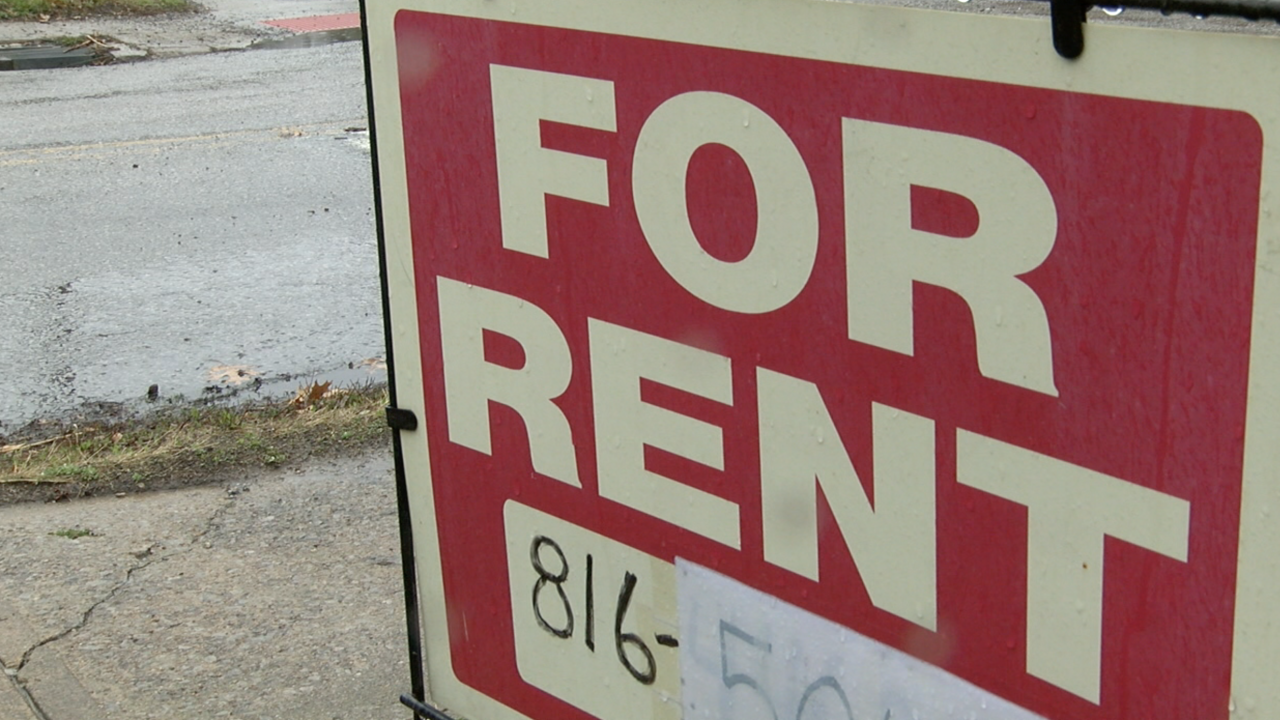 for rent sign independence mo.png