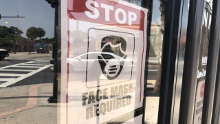 stop-face-mask-required-sign.png