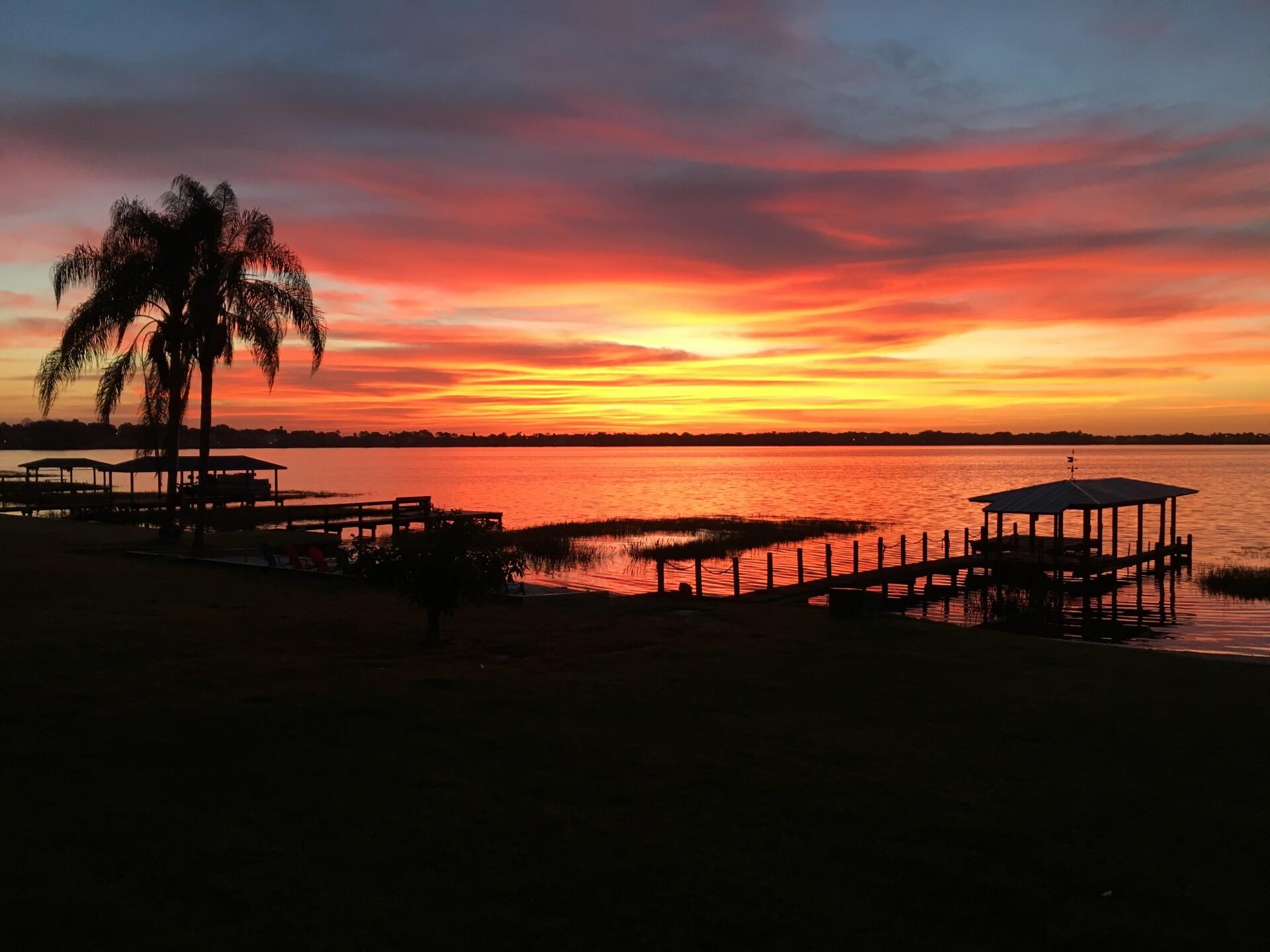 Sunrise on Winterset - Josh Lewis.jpg