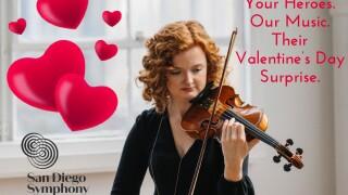 ValentineHeader.jpg
