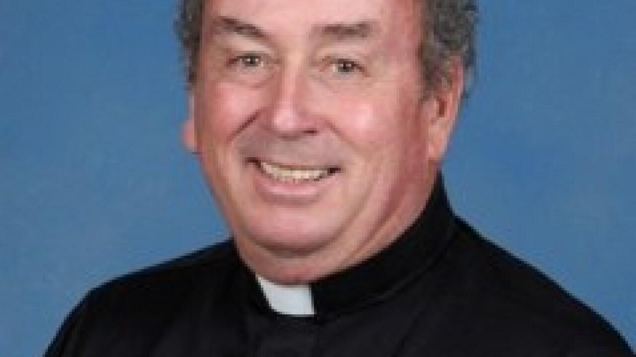 Father Glenn O'Connor.jpg